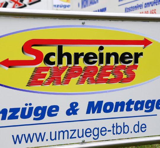 schreiner-express_umzuege-tbb_umzugsfirma_umzugsunternehmen_tauberbischofsheim