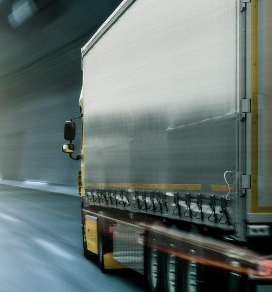 schreiner-express_umzuege-tbb_umzugsfirma_kurier_transportunternehmen